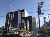 大阪府都島警察署
