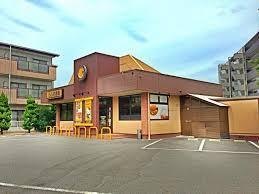 CoCo壱番屋 堺中百舌鳥店の画像1
