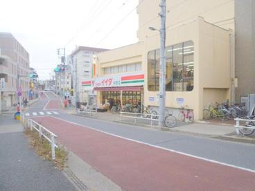 コモディイイダ 中野店の画像1