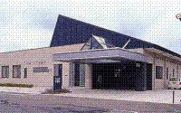 佐々町国民健康保険診療所の画像1