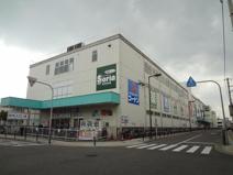 コーナンJR今宮駅前店