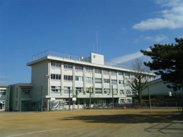 高知市立第四小学校の画像1