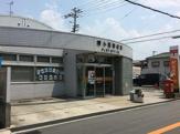 堺小阪郵便局