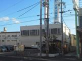 近畿大阪銀行 浅香支店