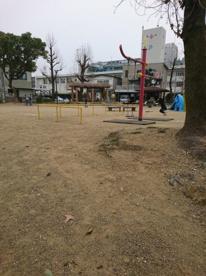 塩田公園の画像1