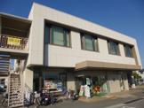 JA堺市 福泉支所