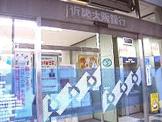近畿大阪銀行 助松支店鳳出張所