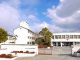 精華町立精華南中学校