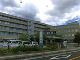 (独)国立病院機構 甲府病院