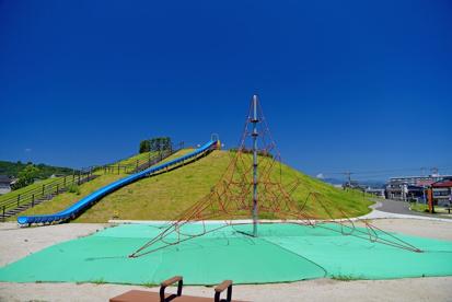 竹島公園の画像1