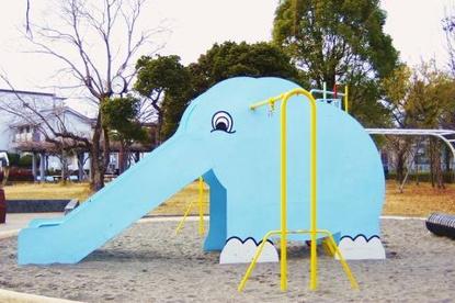 高須公園の画像1