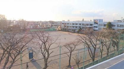 豊渓小学校の画像2