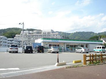 ファミリーマート高知インター店の画像1