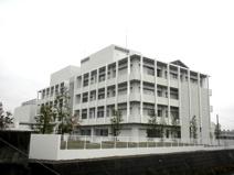 高知東警察署