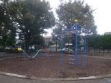 くれはし公園