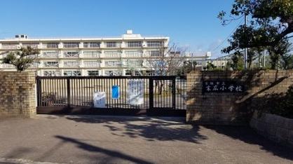 宝塚市立末広小学校の画像1