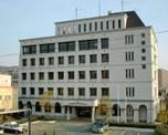 宝塚警察署