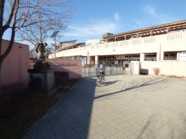 昭和町立押原小学校の画像1