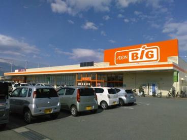 ザ・ビッグ 甲府長松寺店の画像1