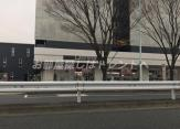 ローソン 渋谷大山町店