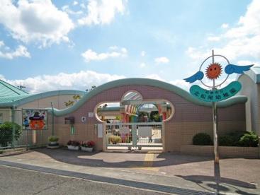 和泉市立北松尾幼稚園の画像1