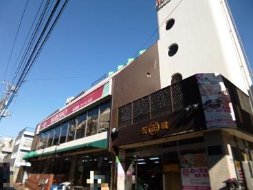 丸正チェーン・代々木上原駅前店の画像1