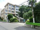 練馬区立大泉小学校