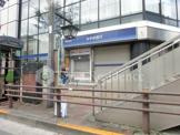 みずほ銀行 亀戸支店
