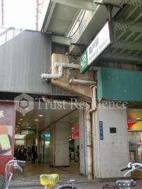 亀戸駅の画像1
