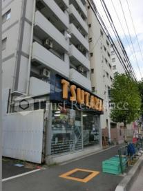TSUTAYA 江東住吉店の画像1