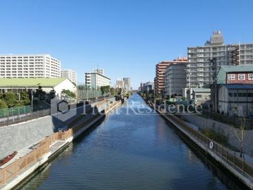 小名木川テラスの画像1