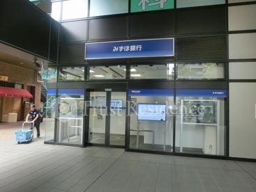 みずほ銀行 日本橋浜町Fタワー出張所の画像1