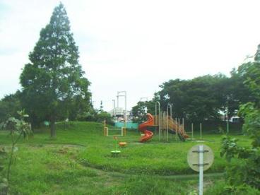 塩浜町公園の画像1