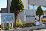 昭島市 武蔵野会館