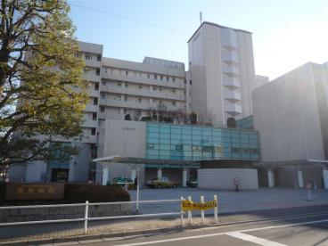 豊島病院の画像1