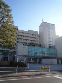 豊島病院の画像2