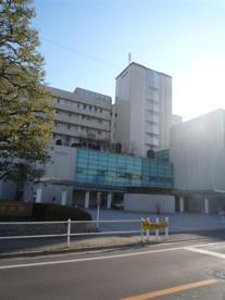 豊島病院の画像3