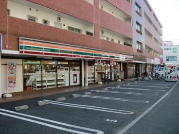 セブン‐イレブン 練馬土支田店の画像1