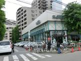サカガミ清瀬店