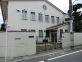 双百合幼稚園
