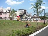 松渓橋公園