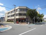 堺金岡郵便局