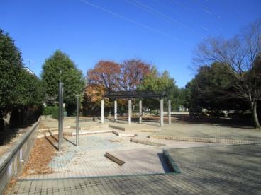 中丸公園の画像1