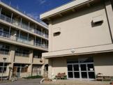高知市立三里小学校