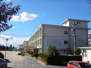 瀬戸市立長根小学校の画像1