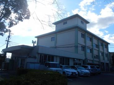 瀬戸市立長根小学校の画像3