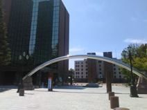 山梨学院大学