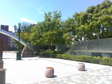 山梨学院大学の画像2