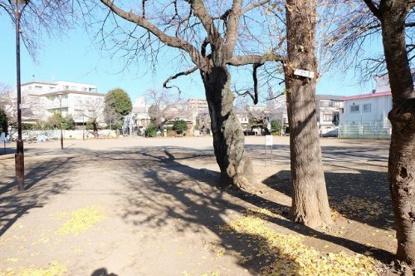 八清公園の画像1