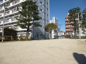 堤通公園の画像1